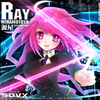 avatar for Raydere