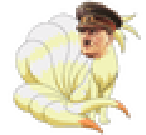 avatar for Auron1221