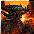 avatar for EvilLord963