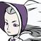 avatar for laylamusa