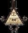 avatar for turboy