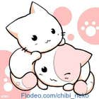 avatar for pinkkitty215