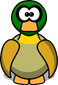 avatar for Mrs_Duck