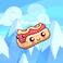 avatar for pureblood123