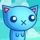 avatar for vladbad1