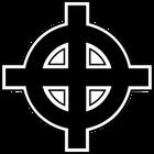 avatar for samson171