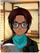 avatar for AmariMorgan67