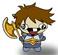 avatar for johnny123724