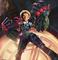 avatar for newbonomicon