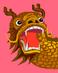 avatar for CrAzYNinjaCrAzY