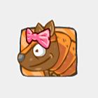 avatar for aapjeopeenwieler