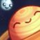 avatar for McSadist
