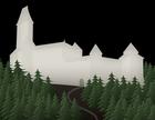avatar for justpinegames
