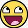 avatar for Epicnush