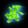avatar for jackthekingplus