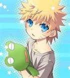 avatar for SasuNaruFanGirl