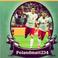 avatar for poland234