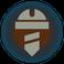 avatar for timebreaker2