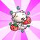 avatar for SwingShock