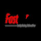 avatar for fastprintcouk