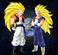 avatar for apoloinwar94
