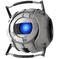 avatar for lordvanillamaple
