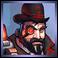 avatar for 7rgskm
