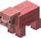 avatar for HeniaSima
