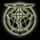avatar for crimsonlade