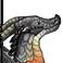 avatar for lilybabicky