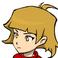 avatar for doomlink