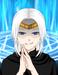 avatar for notstrangeatall