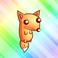 avatar for knuckles2006