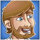 avatar for Sentsou