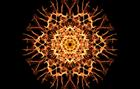 avatar for Irureme