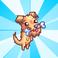 avatar for NinjaMattRSA