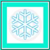 avatar for EITAN567