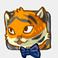 avatar for Azulura