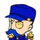 avatar for brandont900