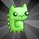 avatar for Iamarobothobo