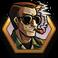 avatar for HiroProtagonest