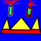 avatar for nopn12