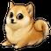 avatar for gaupen