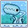 avatar for Frostyflytrap