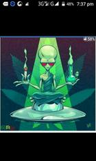 avatar for CashM5