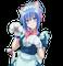 avatar for Awq12
