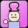 avatar for Blackkinghd