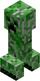avatar for sepley20