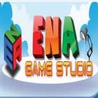 avatar for Enagamess