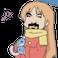 avatar for ArooshaShoona